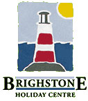 Photo of Brighstone-Holiday-Centre
