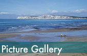 Picture Gallery Brighstone